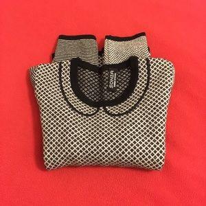 🔥Very special Sonia Rykiel wool sweater